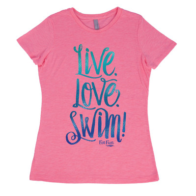 live-love-swim-tee-pink_main-01