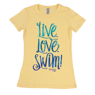 live-love-swim-tee-yellow_main-01