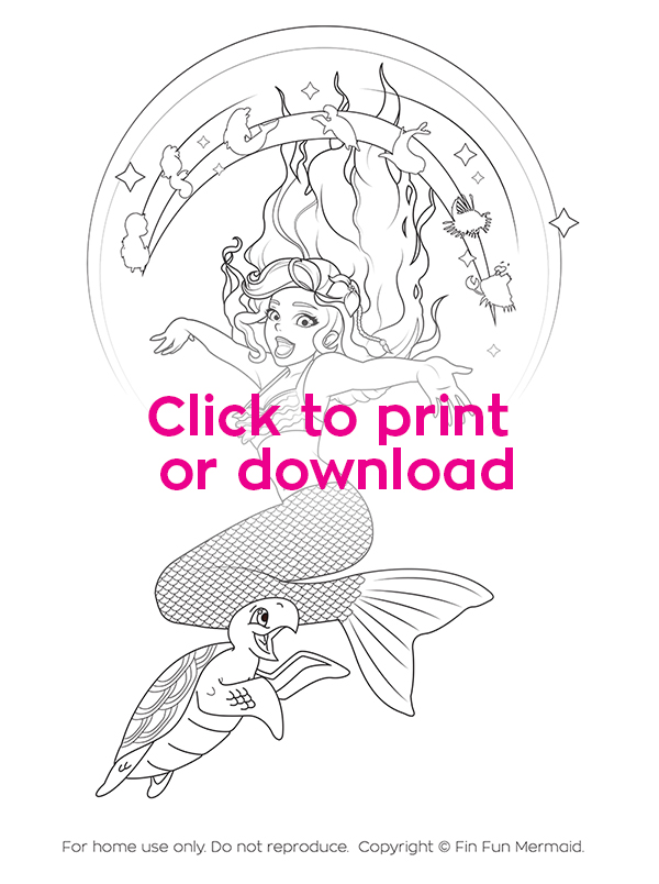 Fortnite Zoey coloring page | Free Printable Coloring Pages | 804x600
