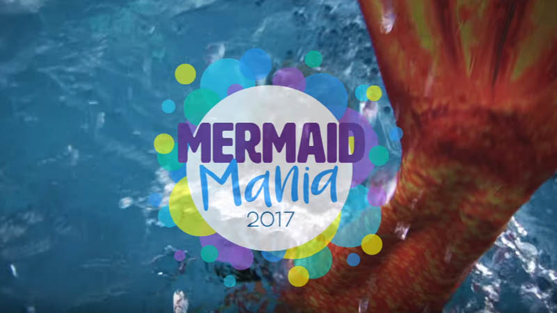 Mermaid Videos