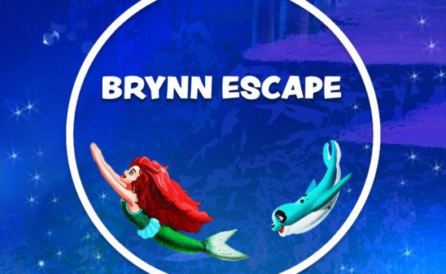 Brynn Escape