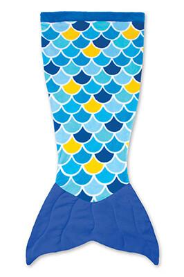 wave-blue-mermaid-tail-blanket_category