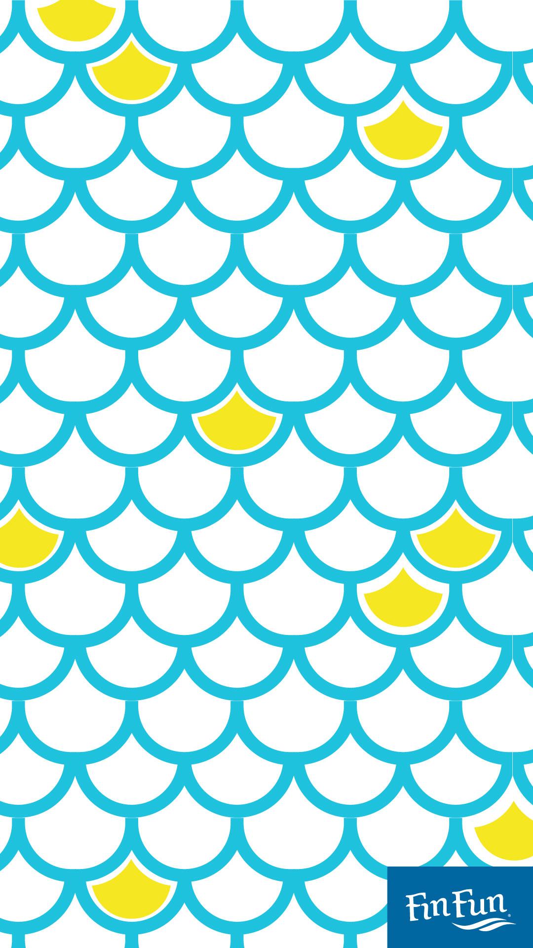 downloadable summer phone wallpapers finfriends