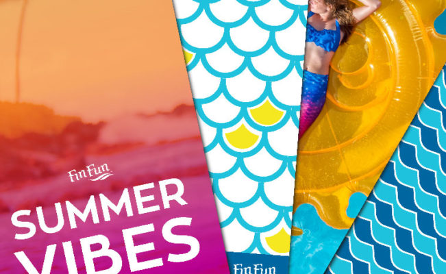 Downloadable Summer Phone Wallpapers